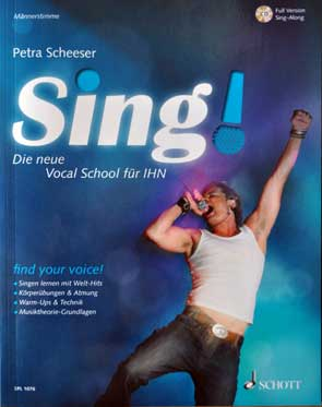 SING-Cover-male-vorne